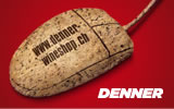 http://denner-wineshop.ch/